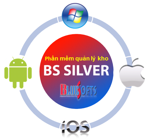 bssilver