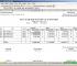 Sổ kế toán SQL trên Excel và A-Tools